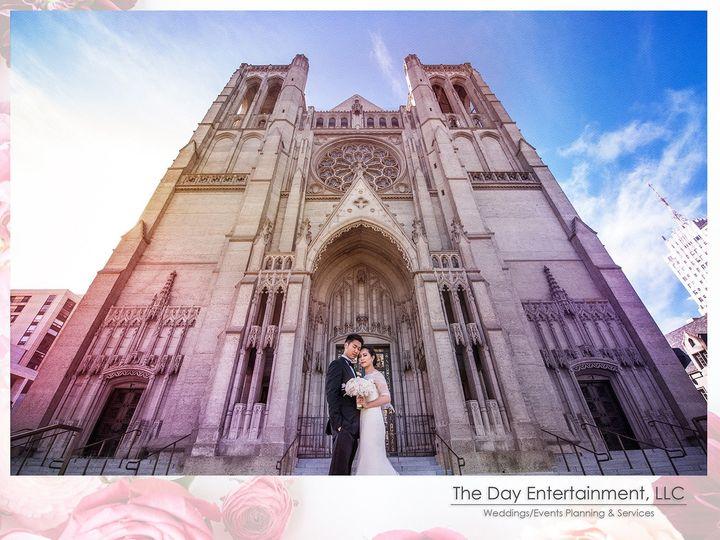 Tmx 1490047560064 Outdoor 3 Millbrae, California wedding planner