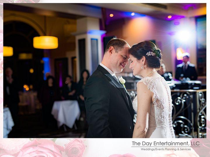 Tmx 1490047579910 Reception 125 Millbrae, California wedding planner