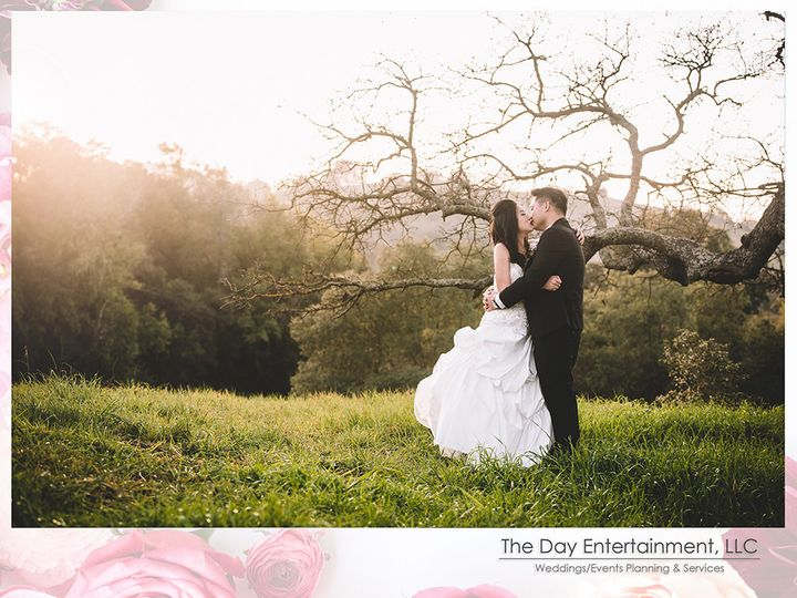 Tmx 1490399484567 008 Millbrae, California wedding planner