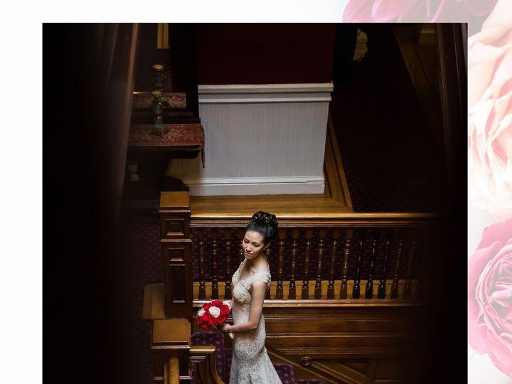 Tmx 1490399724412 000 Millbrae, California wedding planner