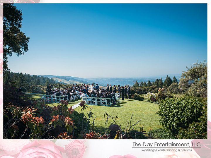 Tmx 1513035153318 011 Millbrae, California wedding planner