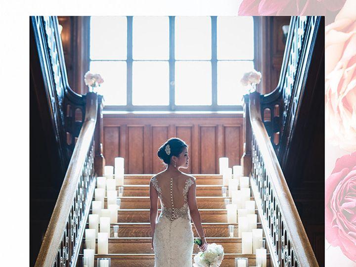 Tmx 1513035245157 008 Millbrae, California wedding planner