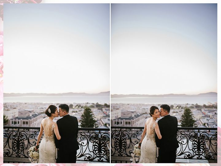 Tmx 1513035264659 032 Millbrae, California wedding planner