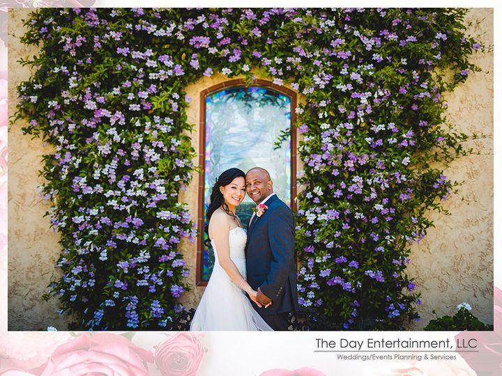 Tmx 1513035283528 018 Millbrae, California wedding planner