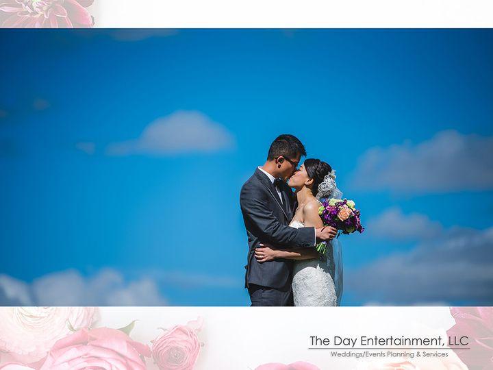 Tmx 1513035314743 Wj 15 Millbrae, California wedding planner