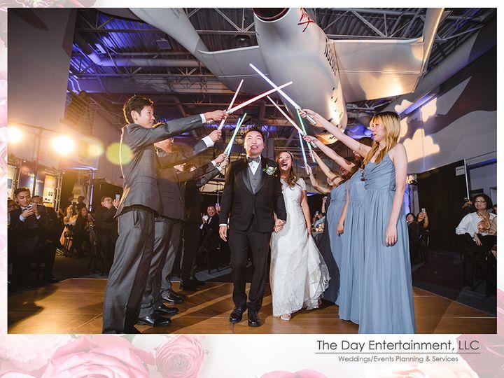 Tmx 1513035525051 Hd 24 Millbrae, California wedding planner