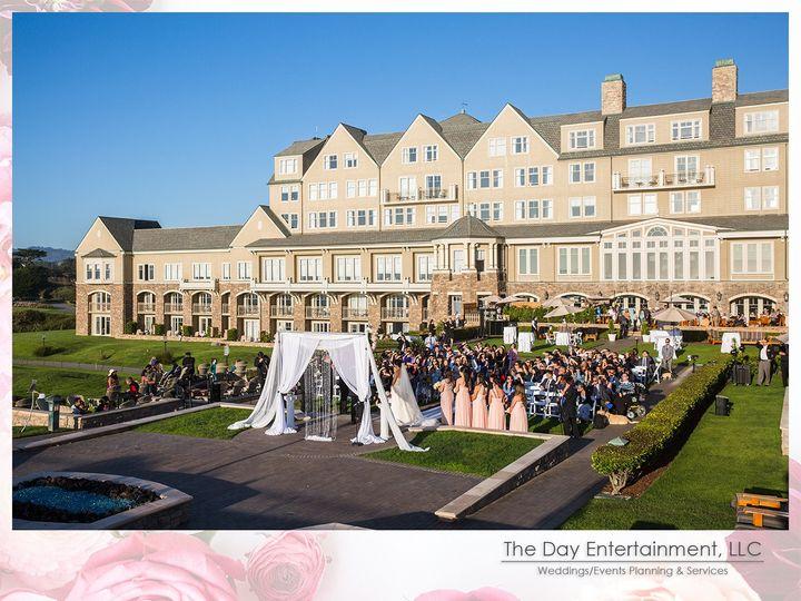 Tmx 1513035550854 18 Millbrae, California wedding planner