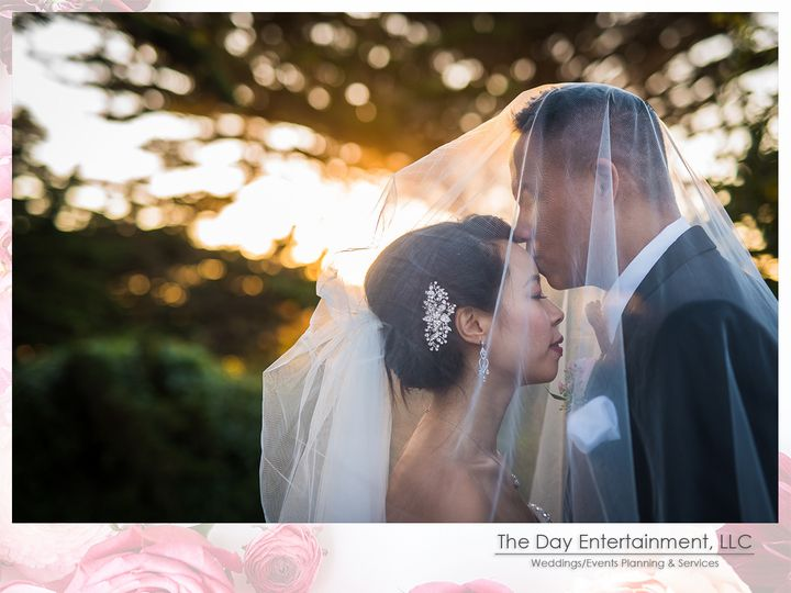 Tmx 1513035552025 23 Millbrae, California wedding planner