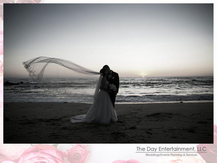 Tmx 1513035565275 27 Millbrae, California wedding planner