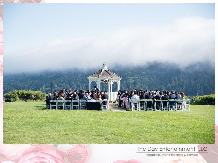 Tmx 1513035745458 04 Millbrae, California wedding planner