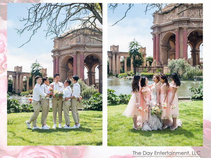 Tmx 1513035746994 16 Millbrae, California wedding planner
