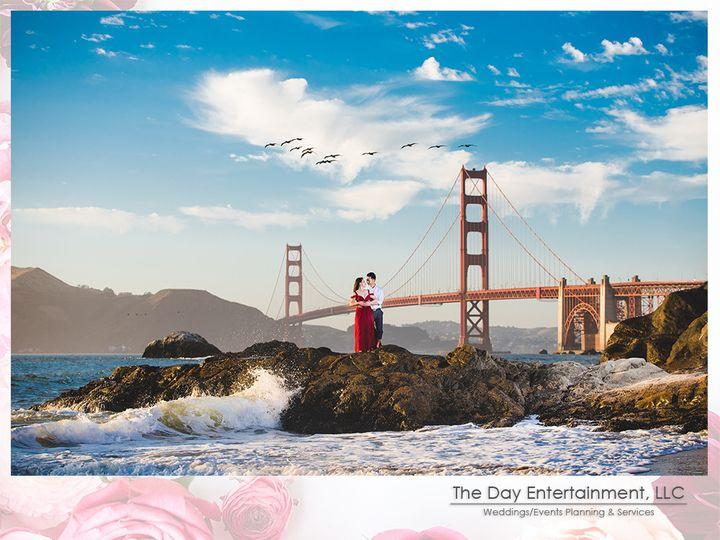 Tmx 1513038052085 Ww 006 Millbrae, California wedding planner