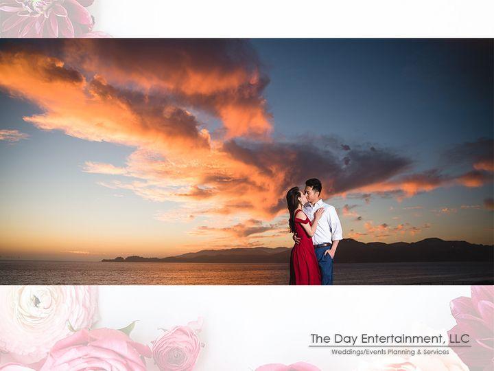 Tmx 1513038059957 Ww 009 Millbrae, California wedding planner
