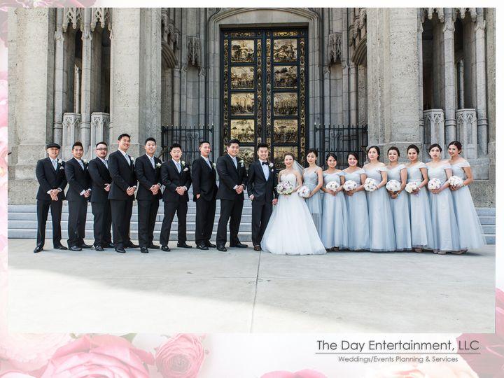 Tmx 1513038410834 0322 3 Millbrae, California wedding planner
