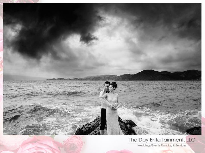 Tmx 1513038415416 0308 4 Millbrae, California wedding planner