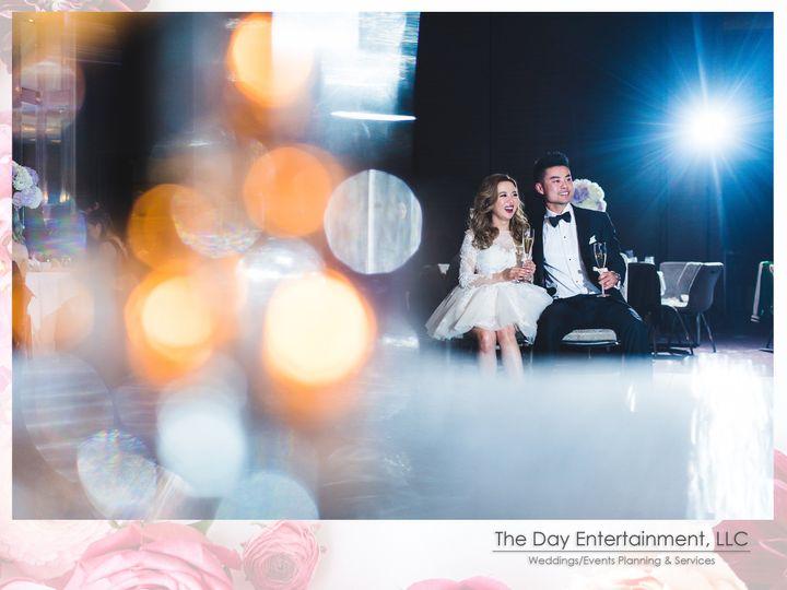 Tmx 1513038462393 0322 5 Millbrae, California wedding planner