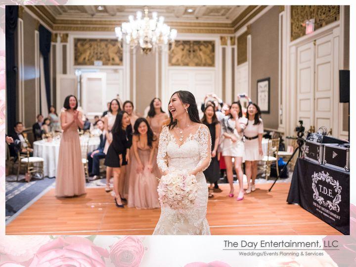 Tmx 1513038523789 0420 Millbrae, California wedding planner