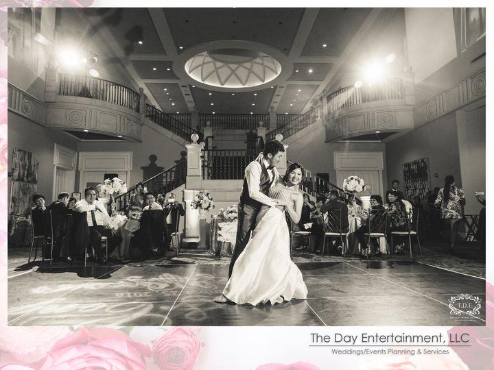 Tmx 1513038547382 0423b Millbrae, California wedding planner
