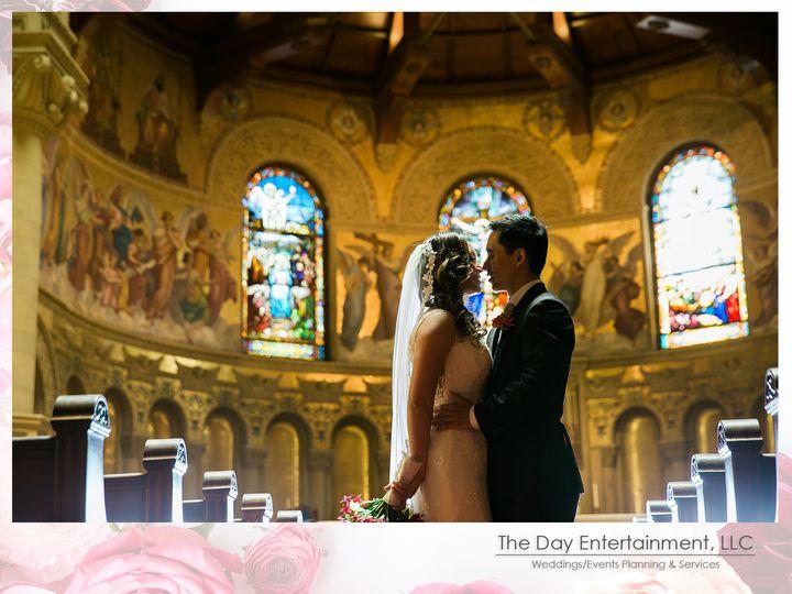 Tmx 1513038567384 0426a Millbrae, California wedding planner
