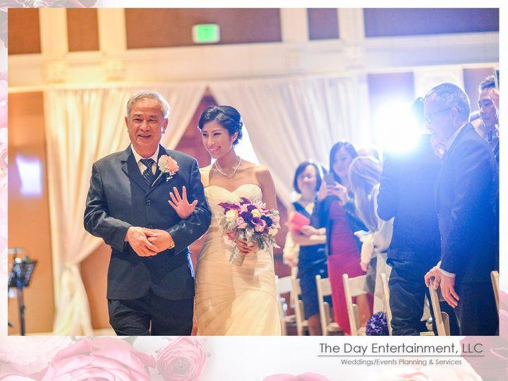 Tmx 1513038594842 0426c Millbrae, California wedding planner