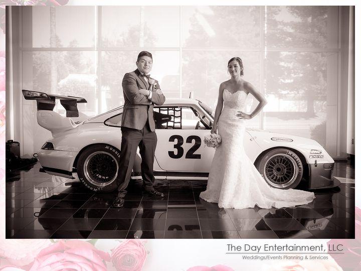 Tmx 1513038621399 0426f Millbrae, California wedding planner