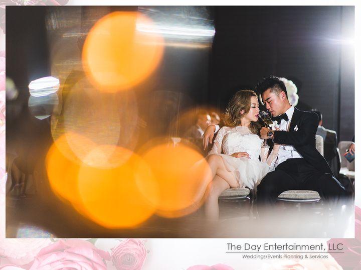 Tmx 1513038632994 0426g Millbrae, California wedding planner