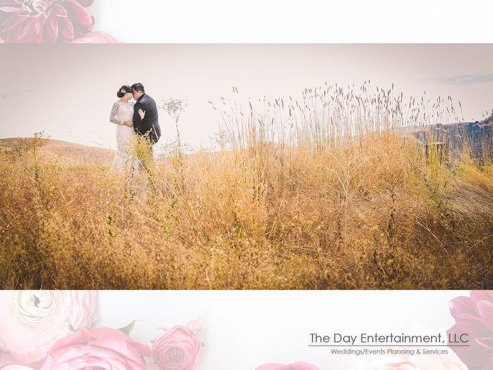 Tmx 1513038647796 0426h Millbrae, California wedding planner