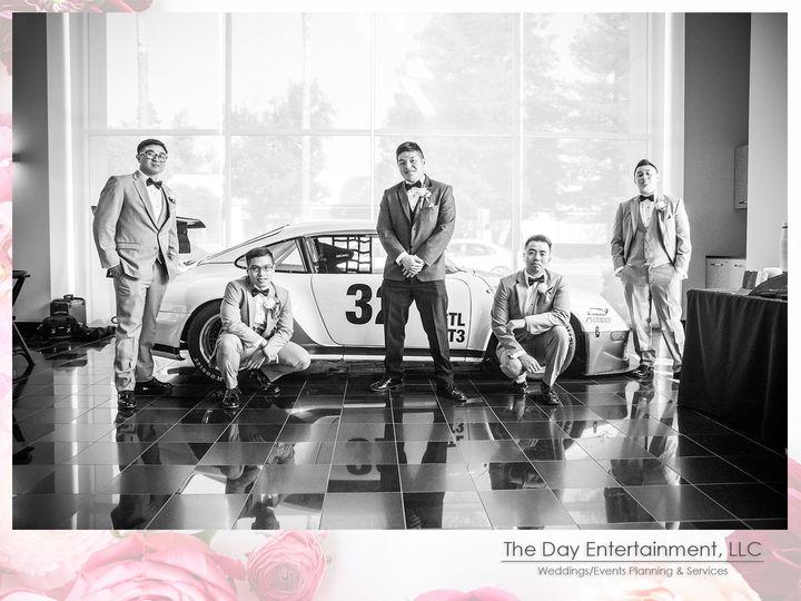 Tmx 1513038660439 0426j Millbrae, California wedding planner