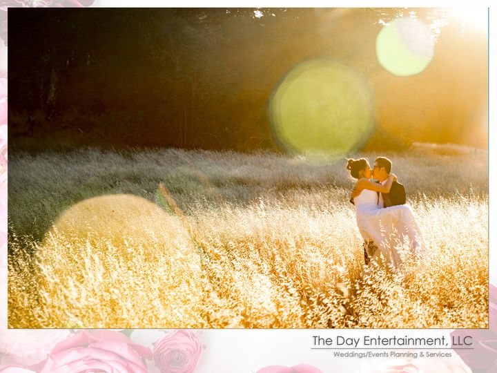 Tmx 1513038696412 1119c Millbrae, California wedding planner