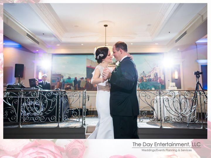 Tmx 1513038722248 1201 1 Millbrae, California wedding planner