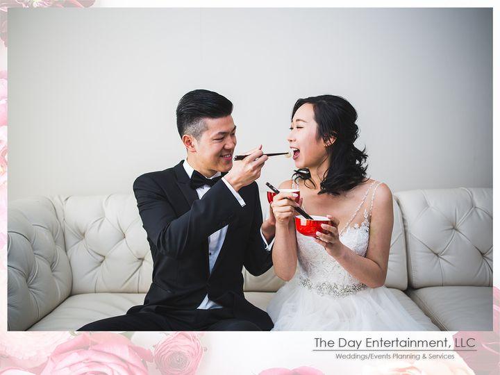 Tmx 1513038765694 1201 4 Millbrae, California wedding planner
