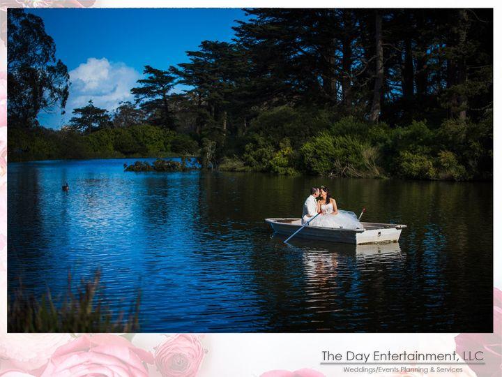 Tmx 1513038790275 1208 4 Millbrae, California wedding planner