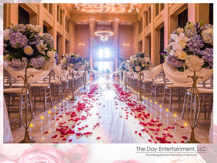 Tmx 1513039307170 0329 1 Millbrae, California wedding planner