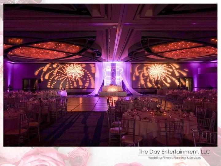 Tmx 1513039321285 0410 1 Millbrae, California wedding planner