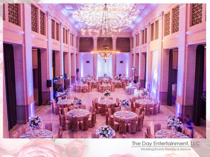 Tmx 1513039397849 1202 2 Millbrae, California wedding planner