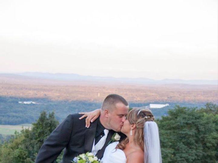 Tmx 1389900646643 Blake201 Wurtsboro wedding dress
