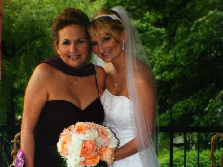 Tmx 1389900672747 Carol  Lauren Alle Wurtsboro wedding dress