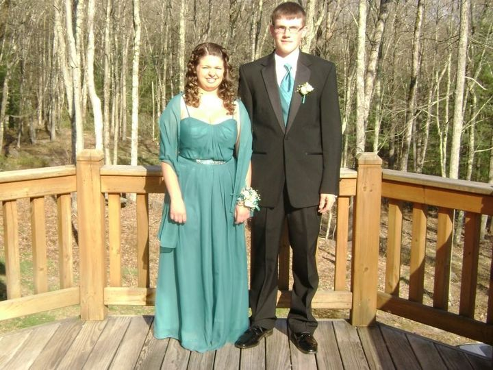 Tmx 1389900685023 Cassandr Wurtsboro wedding dress