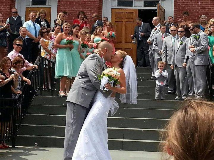 Tmx 1389900726738 Erinbea Wurtsboro wedding dress
