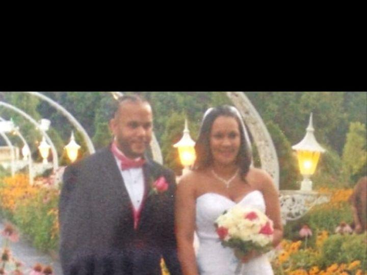 Tmx 1389900736916 Jaclynsoto201 Wurtsboro wedding dress