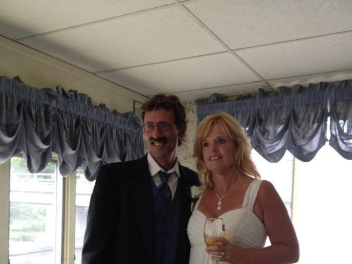 Tmx 1389900741277 Janetbrow Wurtsboro wedding dress