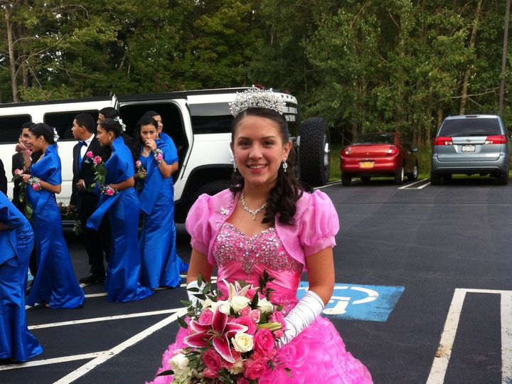 Tmx 1389900780650 Johana Wurtsboro wedding dress