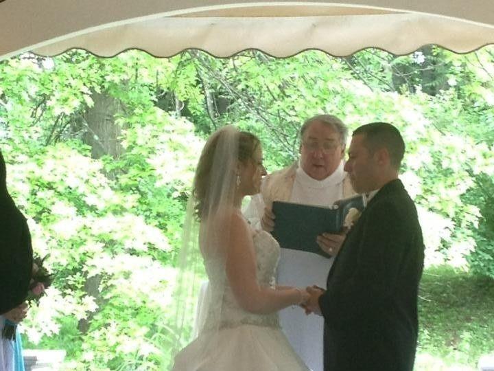 Tmx 1389900797496 Michellemontemurr Wurtsboro wedding dress