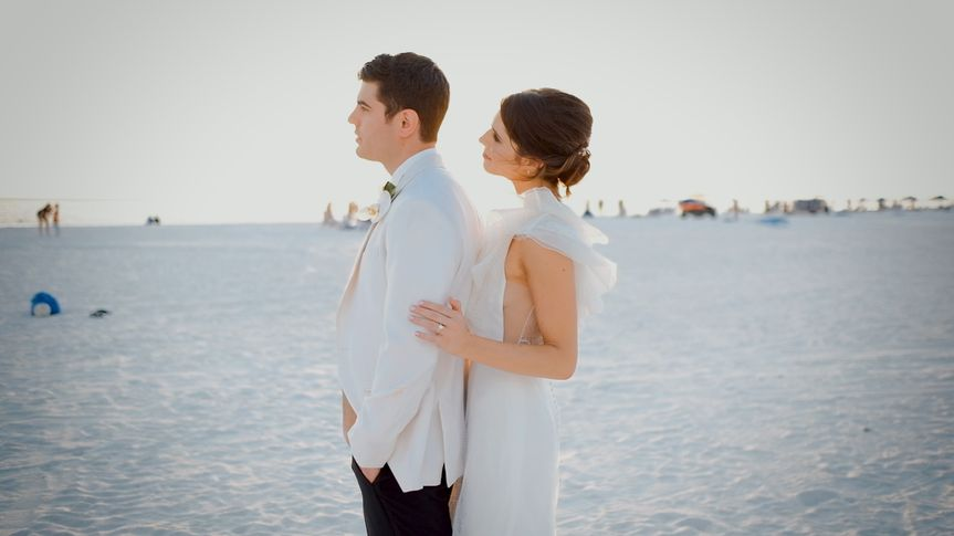 dawson jordan weddings 1 51 674554 157687412822930