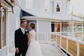 Dawson Jordan Weddings