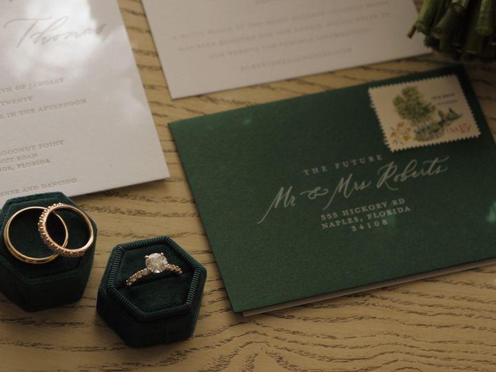Tmx Cards1 51 674554 157962791563340 Cape Coral, FL wedding videography