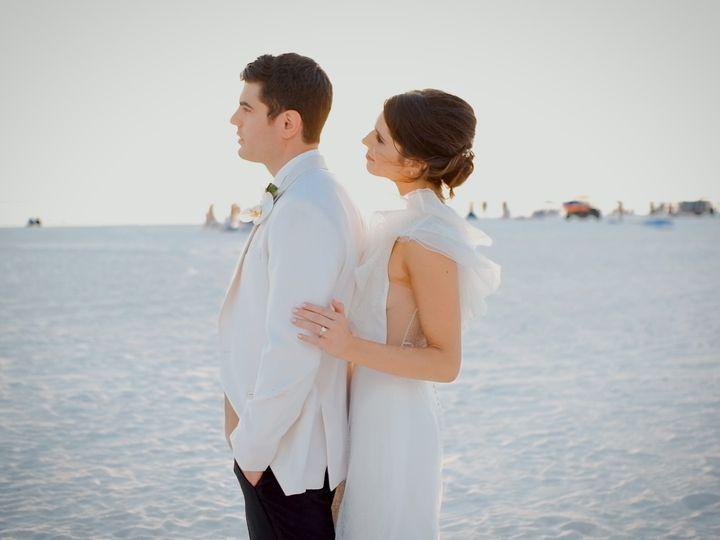 Tmx Dawson Jordan Weddings 1 51 674554 157687412822930 Cape Coral, FL wedding videography