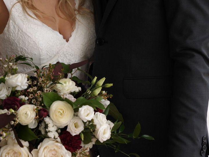 Tmx Forelsket 51 674554 157862073724296 Cape Coral, FL wedding videography