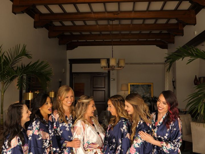 Tmx P1066731 Mp4 14 27 59 48 Still001 51 674554 157862077339910 Cape Coral, FL wedding videography