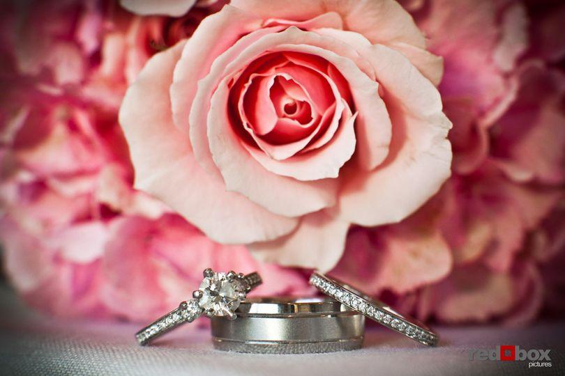 nadine brian wed 2267 redboxpictures 20130328 193204 utc